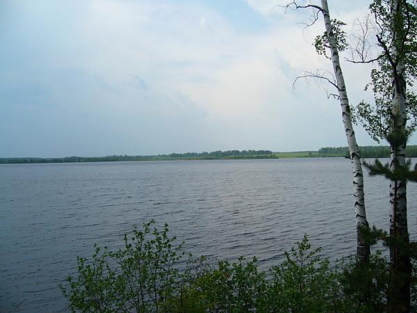 Ивановская область, южа отзывов: 0